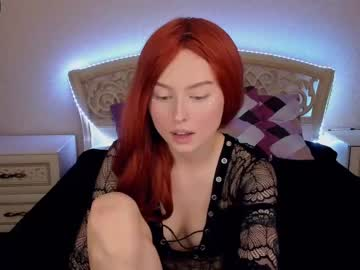 [03-07-20] theunknownwild blowjob show from Chaturbate.com