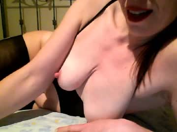 [19-04-19] beatiful_panther show with cum