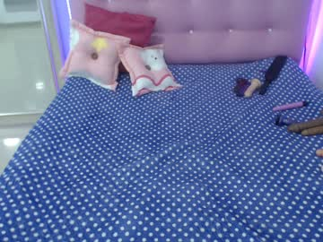 [15-10-19] lilyrosse_ record private show video