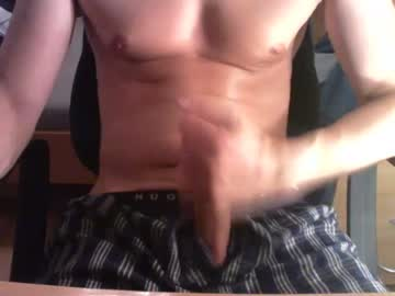 boy21yrs chaturbate