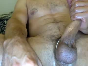 [15-06-21] manwanman record video with toys from Chaturbate.com