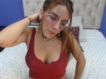 [01-12-20] melody_olson video with dildo from Chaturbate.com