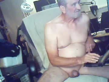 [18-10-21] reallylovetits record private sex video from Chaturbate.com