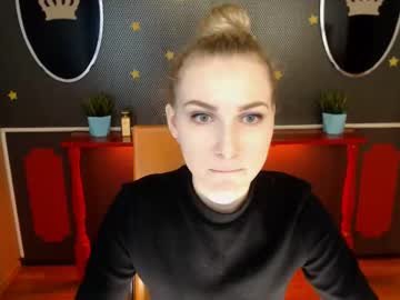 [22-05-20] sally_sweet_ty record show with toys from Chaturbate
