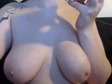 [05-04-19] tittymonster19 record private sex video from Chaturbate.com