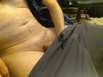 [06-11-19] yes_uk premium show from Chaturbate