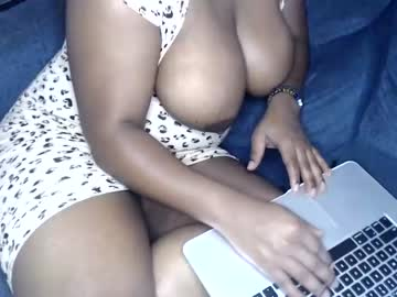 [15-10-21] transbutter private show from Chaturbate.com
