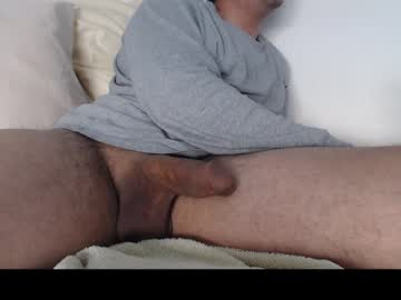 [18-09-21] majeed1991 record private show video from Chaturbate.com
