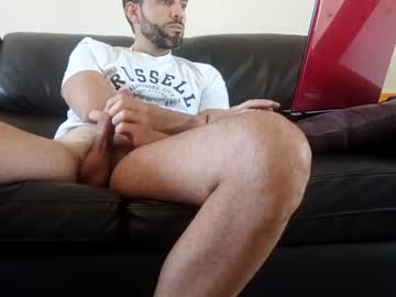 [14-06-21] onlygirls1988 record private XXX show from Chaturbate