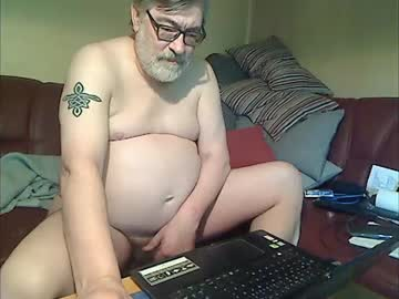 [01-06-20] pinholder record public show video from Chaturbate