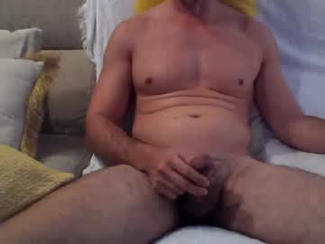 [03-11-20] sexillosexo record blowjob show