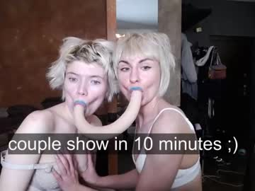 [26-05-20] kelly_copperfield record private show video from Chaturbate