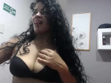 maggy_sexy4