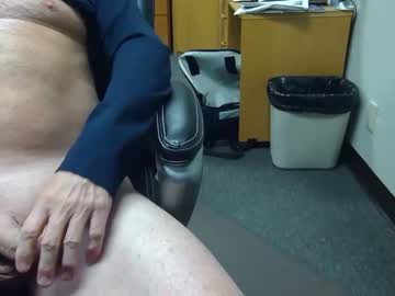 [25-10-21] useemie private show video from Chaturbate