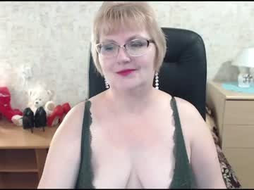 [08-02-21] clairsweety record cam video from Chaturbate