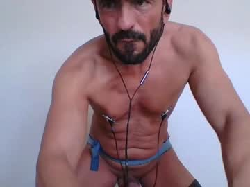 [09-06-20] 00aerick record private show from Chaturbate