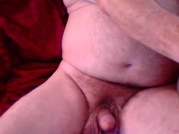 [03-07-20] dadnextdoor55 cam video
