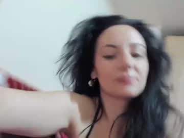 [05-01-21] elisha4ubbb show with cum from Chaturbate.com