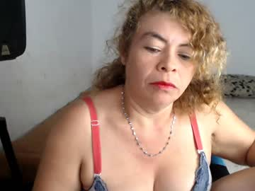 [21-01-20] ruby_latina_love_2019 record show with toys from Chaturbate