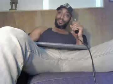 [13-02-20] swolebbc video with toys from Chaturbate