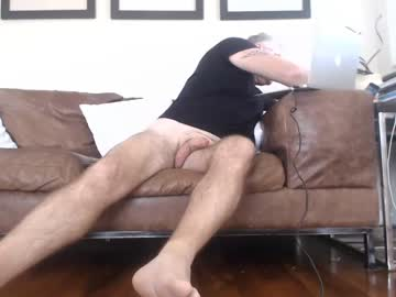 [13-08-19] daddycum777 show with toys from Chaturbate.com