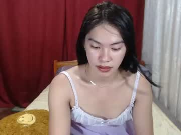 [12-04-21] lovely_eunicets record private sex video