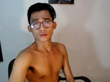 [01-06-20] monstercockjr69xx record premium show from Chaturbate.com