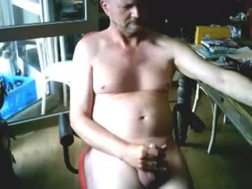 [18-06-21] relaxyio private webcam from Chaturbate