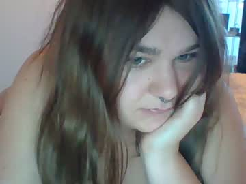 [09-12-19] bisexualcandy69 public webcam