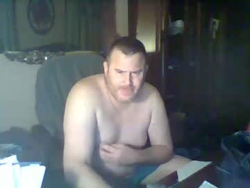 [27-05-19] blubyeyou11 record public webcam from Chaturbate.com