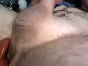 [30-05-20] maleteacher89 record show with cum from Chaturbate
