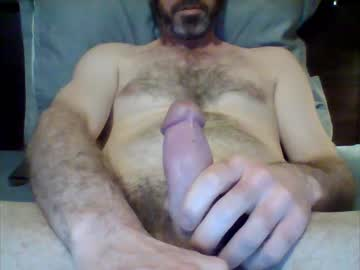 [13-08-20] dreadyg record video with dildo from Chaturbate.com