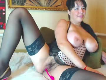 [27-07-21] nastykirasquirt record private show from Chaturbate