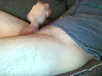 [12-07-20] beginer83 record blowjob video from Chaturbate