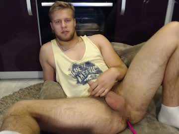 [03-08-20] hot_russian_leo record webcam show from Chaturbate.com