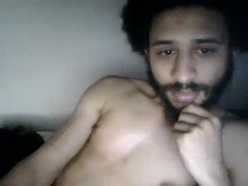 [17-05-21] jay03418711 webcam video from Chaturbate.com