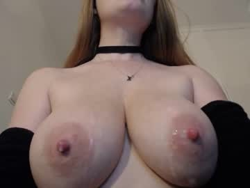 [15-05-19] strawberryqueen99 private sex show from Chaturbate