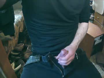 [22-04-20] cory_419 show with toys from Chaturbate