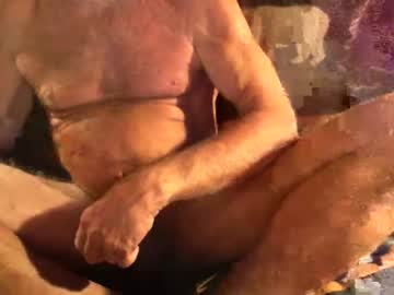 [05-08-21] deanis chaturbate show with toys