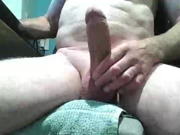 [24-05-19] hornyjoe1962 record private show video from Chaturbate.com
