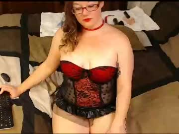 [20-04-19] jessicaxrabbit69 record blowjob show from Chaturbate