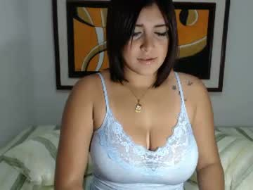 [11-04-19] madeleyn_hot_2 private show video