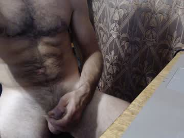 [22-08-19] mcmikee private show video from Chaturbate.com