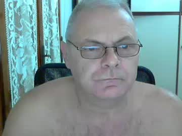 02-02-19 | emiliano1111 public show from Chaturbate
