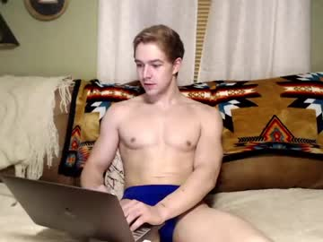 [21-06-21] fullerofficial chaturbate show with toys