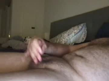 [15-03-21] mgroff record show with cum from Chaturbate