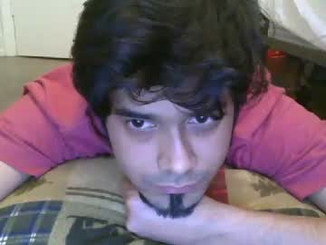 [03-04-19] raedkhan private sex show from Chaturbate.com