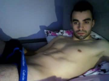 [12-01-20] dmitrik_1 record cam video from Chaturbate.com