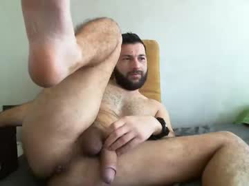 [11-02-20] kasad12345 premium show video from Chaturbate.com