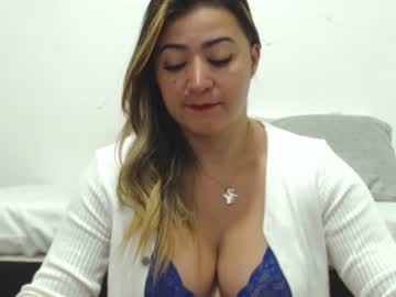 [05-09-21] marilyn1_ show with toys from Chaturbate